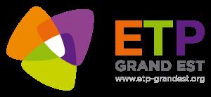 ETP Grand Est